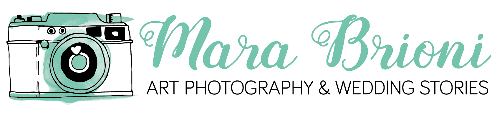 Mara Brioni Art Photography & Wedding Stories
